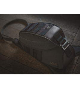 Legend Gear LT2 Tank Bag popruhový, 5,5L