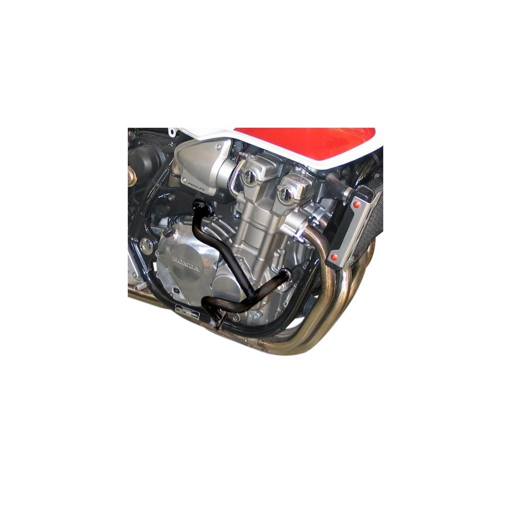 Givi TN 451 padací rámy Honda CB 1300 (03-09)/ CB 1300 S (10-15) černé