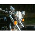 Honda VT1100 Sabre SC43 rampa světel