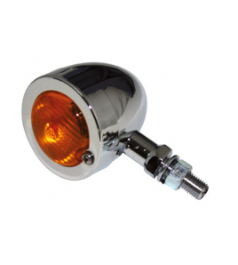 Moto blinkr BULLET LIGHT