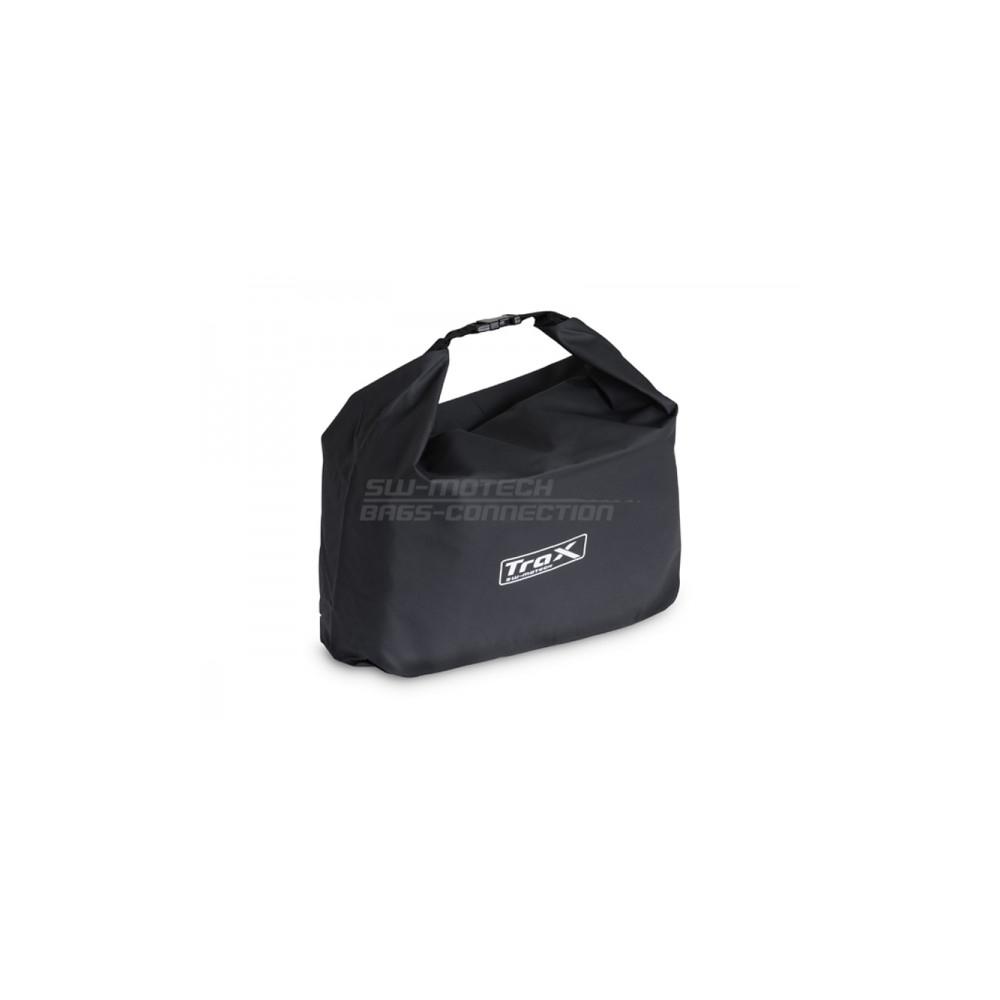SW-Motech vnitřní vodotěsná taška do TraX 45 litrů