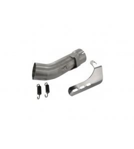 Remus 0105 088104 BMW R 1200 GS from 04 mezisvod h