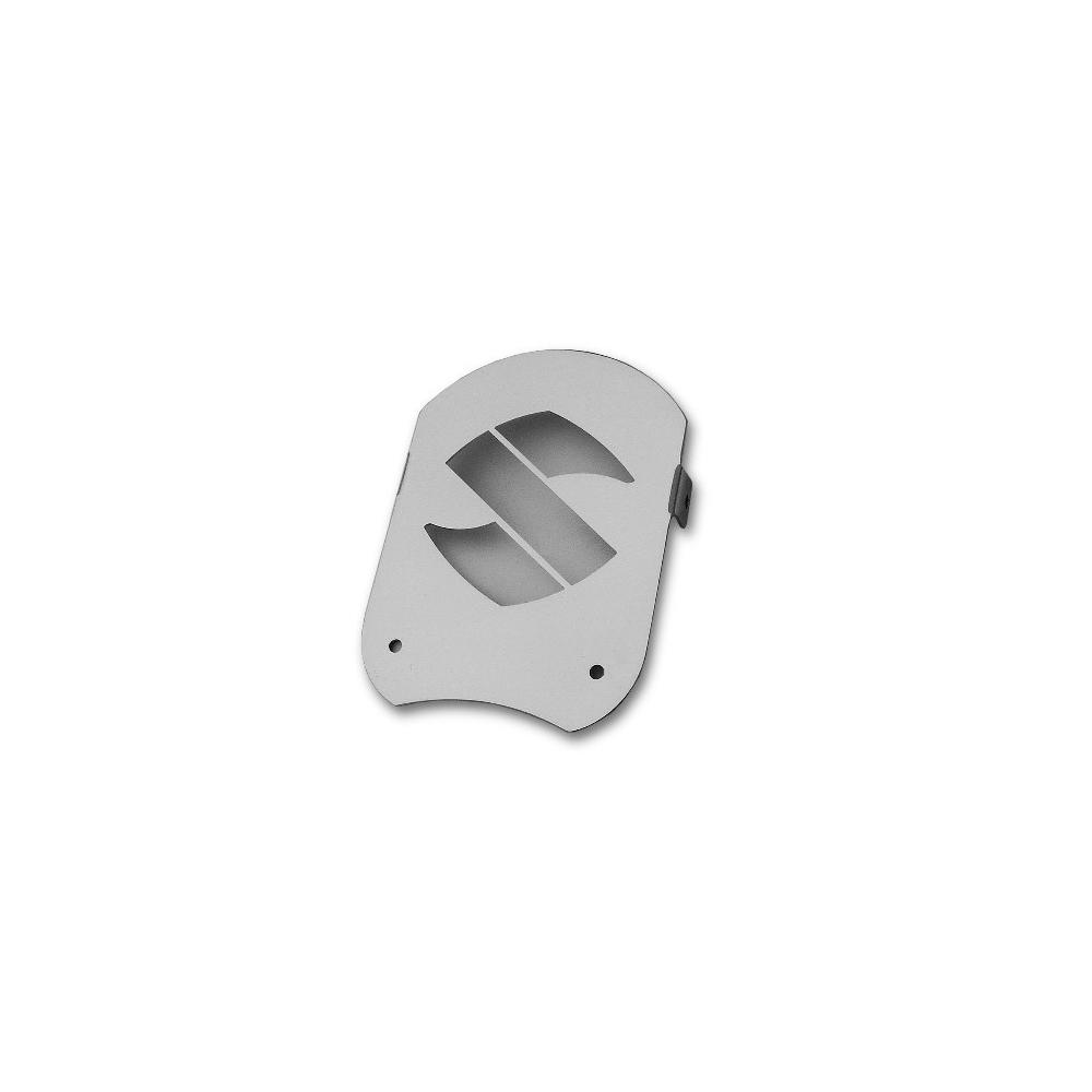 Kryt akumulátoru Suzuki 1500 LC/VL