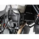 KTM 1190 Adv r.v. 2013- padací rám SW-MOTECH
