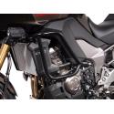 Kawasaki Versys 1000 padací rám SW-MOTECH