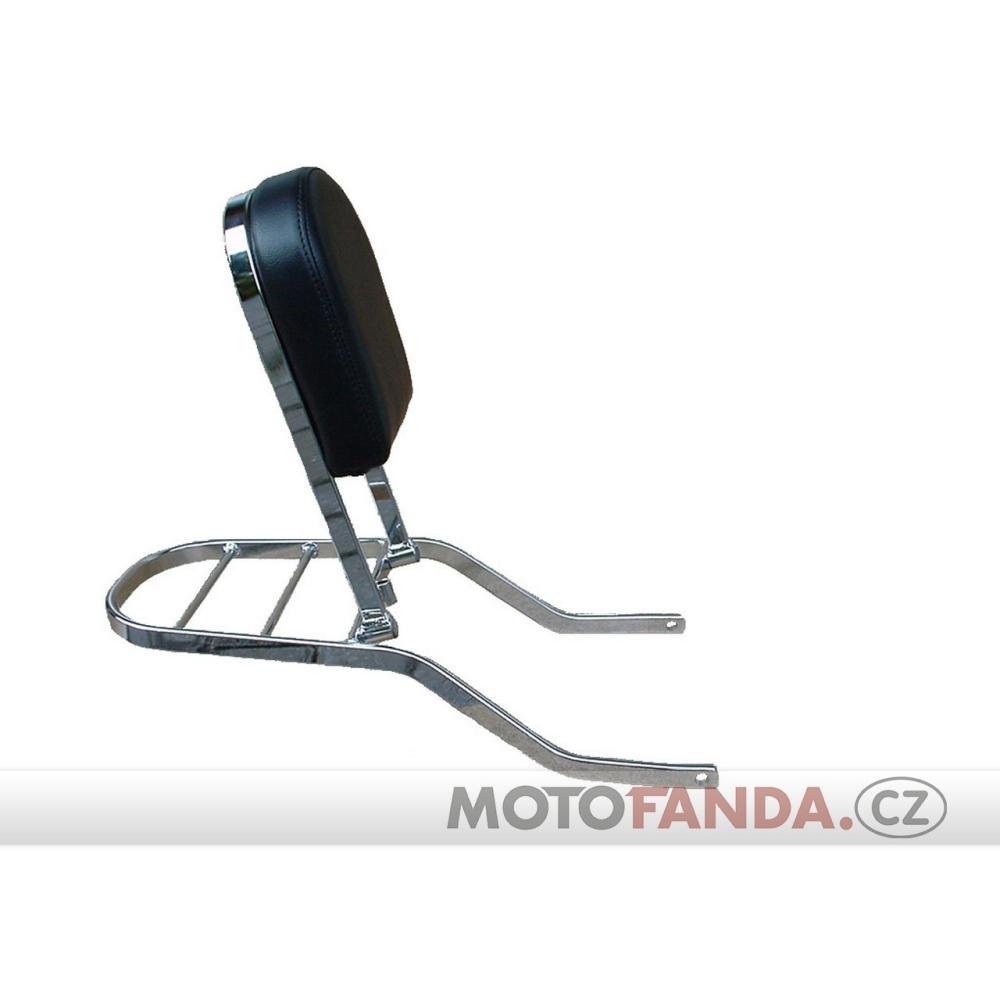 Opěrka EMP Basic Plus Suzuki VZ 1600 Marauder