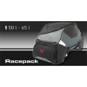 SW-Motech Racepack New, objem: 50 - 65 litrů