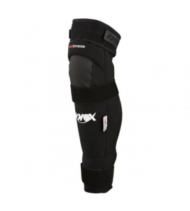 Knox Defender Knee Long - chrániče kolen