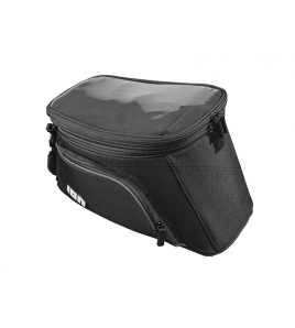 SW-Motech Tankbag ION THREE 15 - 22 litrů