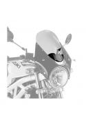 Univerzální plexi na motorku