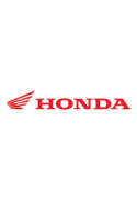 Honda padací rámy