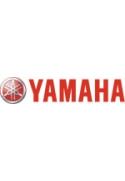 Yamaha padací rámy