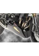 Kawasaki klín pod motor