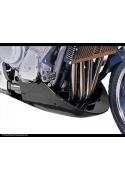 Suzuki klín pod motor