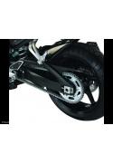 Yamaha kryt řetězu