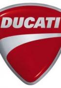 Kryty chladičů Ducati