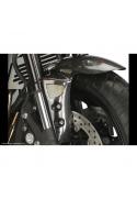 Tuning blatníky na moto