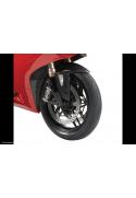 Karbonové přední blatníky Ducati