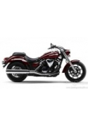 Yamaha Midnight Star 950/1300/1900