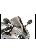Moto Plexi Powerbronze