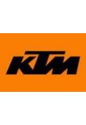 KTM Plexi