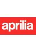 Aprilia plexi