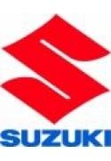 Suzuki Plexi