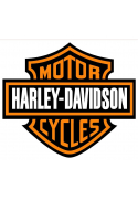 Harley-Davidson Plexi
