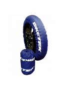 Nahříváky pneumatik